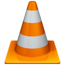 VLC Media Player 3.0.9.2 Final (2019) PC | + Portable