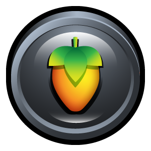 FL Studio 10.0.9 Final Producer Edition (2011)