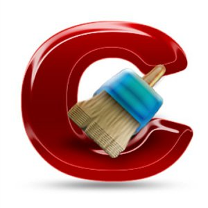 CCleaner 3.17.1689 Professional Portable (2012) Русский