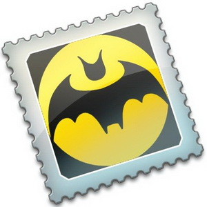 The Bat! Professional 9.2.2 Русский присутствует