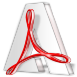 Adobe Reader XI 11.0 Final (2012) Русский