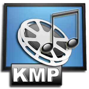 The KMPlayer LAV Filters 3.3.0.51 (2012) by 7sh3
