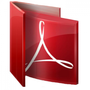 Adobe Reader XI 11.0.1 (2013) Русский