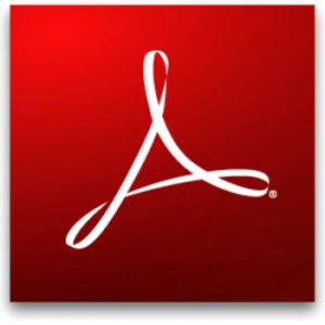 Adobe Reader XI 11.0.2 (2013) Русский