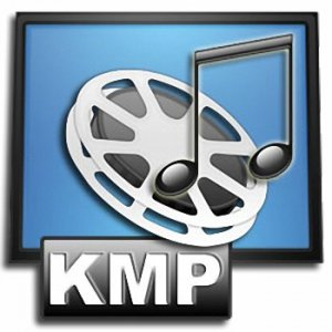The KMPlayer 3.6.0.85 (2013) RePack by 7sh3