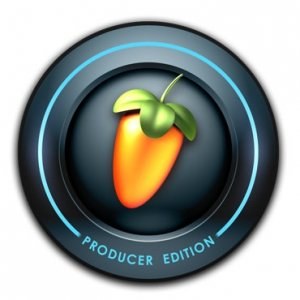 FL Studio 12 Producer Edition 11.5.15 Beta 4 [Eng]