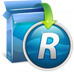 Revo Uninstaller Free 2.0.2 + Portable