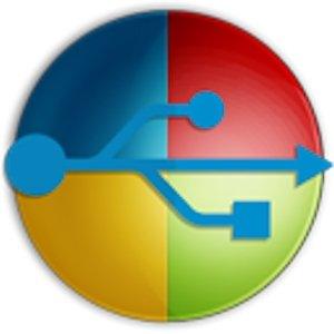 WinToUSB Technician 5.5.2.1 (2020) PC
