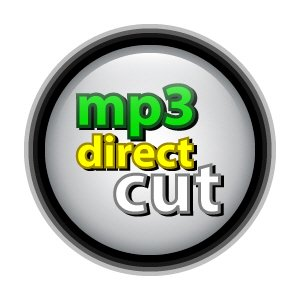 mp3DirectCut 2.29 (2017) PC
