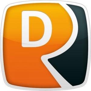 ReviverSoft PC Reviver 3.10.0.22 (2020) РС