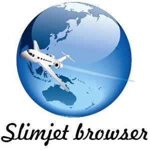 Slimjet 26.0.2.0 (2020) PC | + Portable