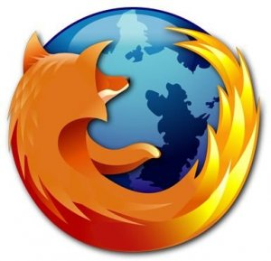 Mozilla Firefox ESR 78.0.2 (2020) PC