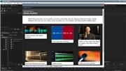 Adobe Audition 2020 13.0.6.38 [x64] (2020) для работы с аудио-данными Adobe Audition