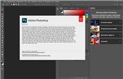 Adobe Photoshop 2020 21.1.3.190 [x64] (2020) обработки цифровых изображений