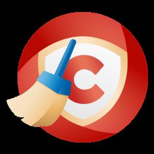 CCleaner Browser конфиденциальный и безопасный браузер