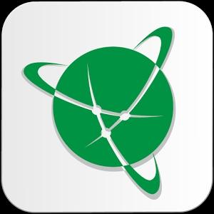 Навител Навигатор / Navitel Navigator. Официальные карты релиза Q1 2020 для версии Navitel 9.10 и выше (2020) Android