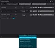 Nox App Player 6.6.0.6004 (2020) PC
