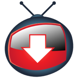 YTD Video Downloader Pro 5.9.18.1 (2020) PC   RePack & Portable by TryRooM