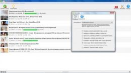 4K Video Downloader 4.12.5.3670 (2020) PC   RePack & Portable by TryRooM