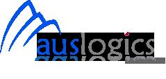 AusLogics BoostSpeed 11.5.0.0 (2020) оптимизации операционной системы