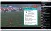 IP-TV Player 50.0 (2020) смотреть телевидение онлайн