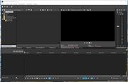 MAGIX Vegas Pro 17.0 Build 452  (2020) рофессиональная программа для записи