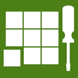 Registry Life 5.20 (2020) оптимизации системного реестра