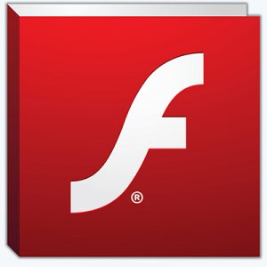 скачать flash player windows 7 64