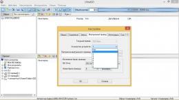 UltraISO Premium Edition 9.7.3.3618 (2020) PC