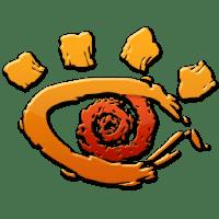 XnView Classic (2.49.3) просмотра и преобразования графических файлов