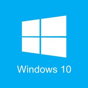 Windows 10, Version 20H2 with Update [19042.630] AIO 64in2 (x86-x64) by adguard (v20.11.11) [Ru/En]