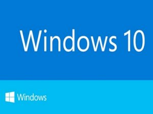 Windows 10 32in1 (20H2 + LTSC 1809) x86/x64 +/- Office 2019 x86 by SmokieBlahBlah 08.01.21 [Ru/En]