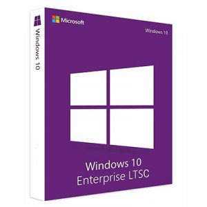 Zver Windows 10.0.17763.1637 Enterprise LTSC Version 1809 x64 [Ru]