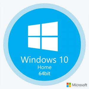 Windows 10 Home 20H2 19042.928 x64 ru by SanLex (edition 2021-04-22) [Ru]